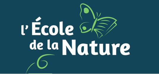 École de la nature