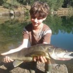 stages de pêche aux carnassiers