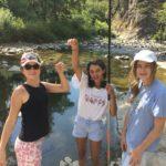 stages de pêche truite mouche carpe carnassiers