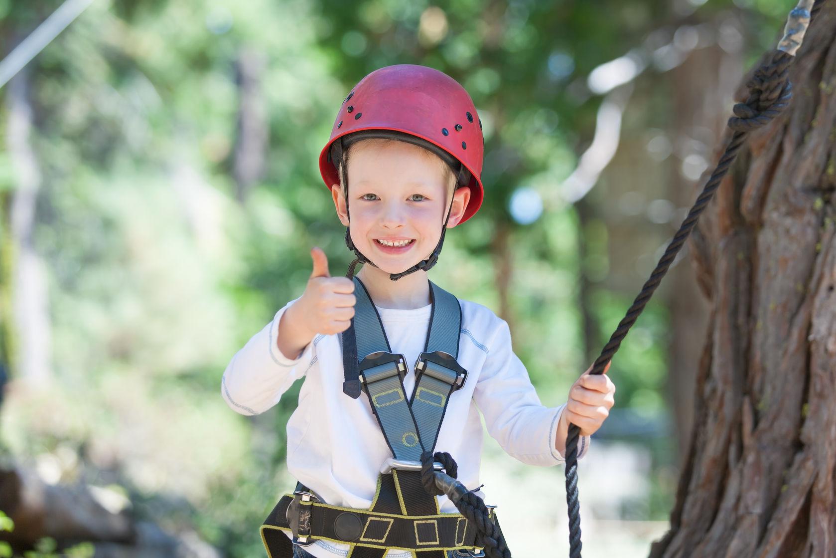 Картинки по запросу children zip line