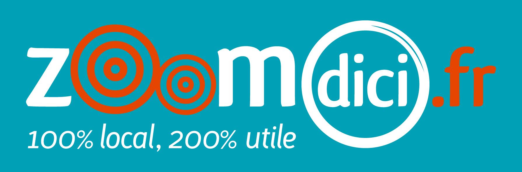 logo_zoomdici_fond_bleu