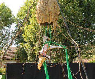 compagnie-balancime-spectacle-jeune-public-de-theatre-cirque-et-marionnettes_608660